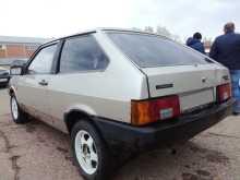 Армавир 2108 1985