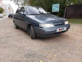 Екатеринбург 2110 2001