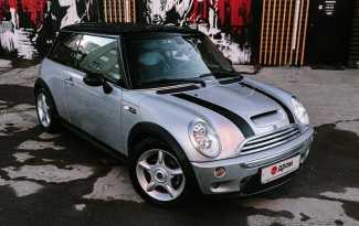 Омск Coupe 2006
