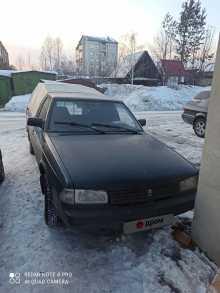 Томск 2335 1999