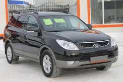 Сургут ix55 2011