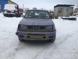 Datsun 1997