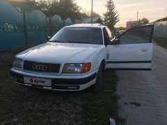 Киреевск 100 1993