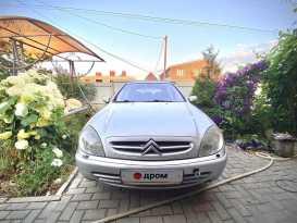 Xsara 2002