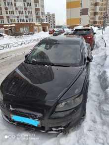 Реутов C30 2007