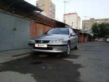 Ростов-на-Дону 406 2004
