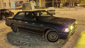 Екатеринбург Crown 1990