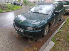 Ростов-на-Дону Lancer 1997