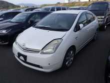 Пенза Prius 2005