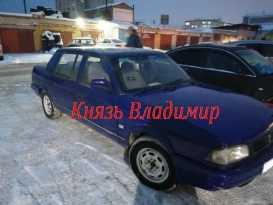 Барнаул 2142 2000
