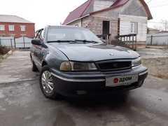 Татарск Nexia 1997