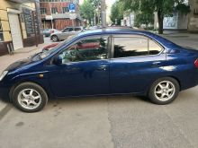 Воронеж Prius 2000