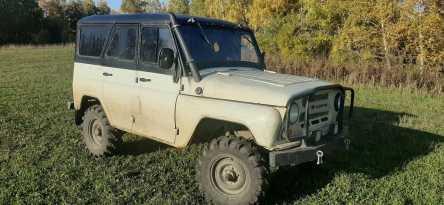Крапивинский 3151 1994