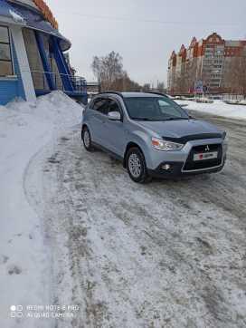 Барнаул ASX 2010