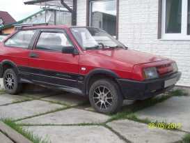Екатеринбург 2108 1988