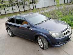 Копейск Astra GTC 2006