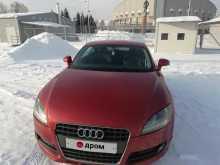 Красноярск TT 2007
