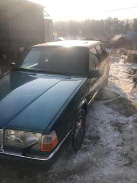 Иркутск 940 1993
