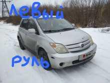 Томск xA 2004