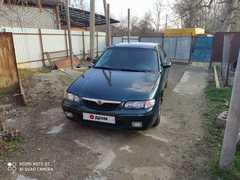 Лабинск 626 1998