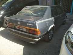 Севастополь 75 1988