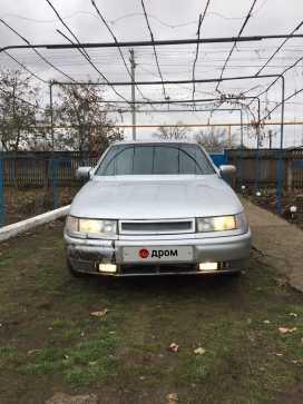 Ставрополь 2112 2006