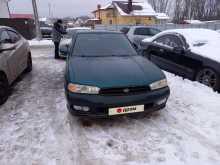 Воронеж Legacy 1998
