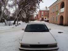 Куйбышев Sprinter 1991