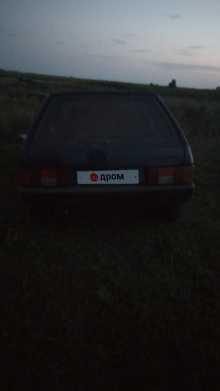 Подольск 2108 2001