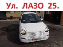 Свободный Minica 1999