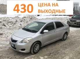 Новосибирск Belta 2012