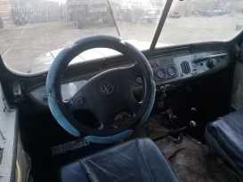 Улаган 469 1984