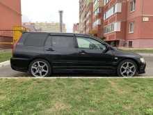 Брянск Lancer Cedia 2002