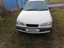 Старовеличковская Sprinter 1995