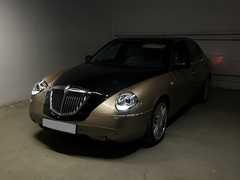 Набережные Челны Lancia Thesis 2003