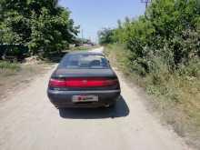 Калининская Carina 1995