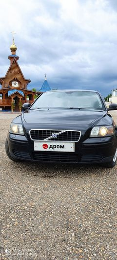 Анжеро-Судженск S40 2006