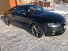 Омск TT 2010