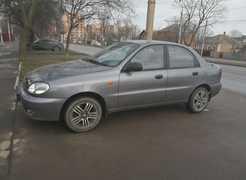 Ростов-на-Дону Шанс 2009