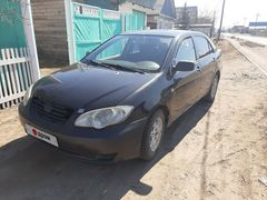 Улан-Удэ F3 2011