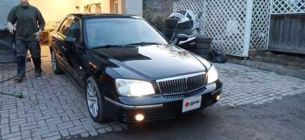 XG 2004