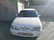 Екатеринбург Pulsar 2000