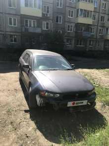 Ярославль Legnum 2001