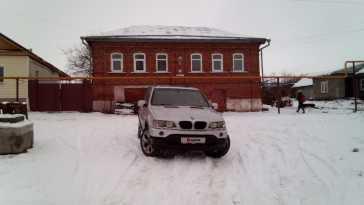Ульяновск X5 2003