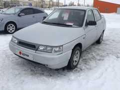 Саратов 2110 2003