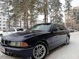 Бийск 5-Series 1997