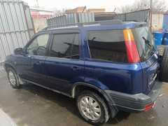 Бийск CR-V 1998