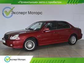 Таганрог Sonata 2004