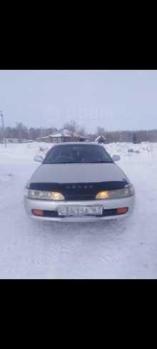 Хабары Corolla Ceres 1992
