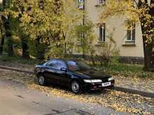 Санкт-Петербург Corolla Ceres 1993